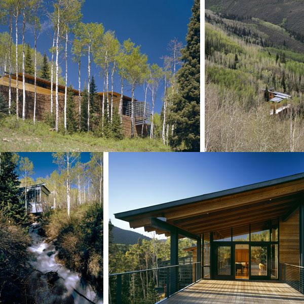 bcj-farrar-residence-9.jpg
