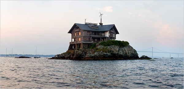 beautiful-bay-house-design-3.jpg