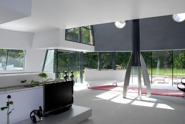 beekbergen-house-3.jpg