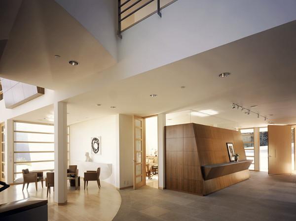 bel-air-residence-5.jpg