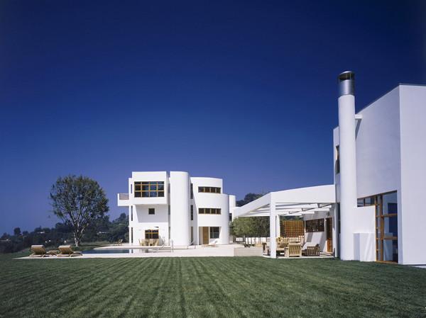 bel air residence 8