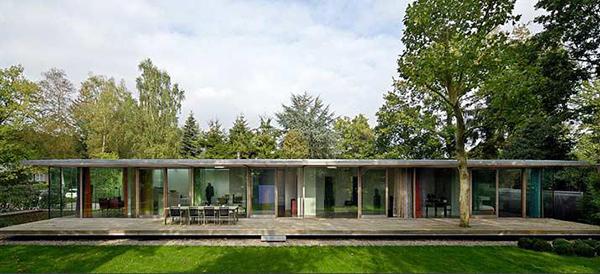 berkel-house-1.jpg