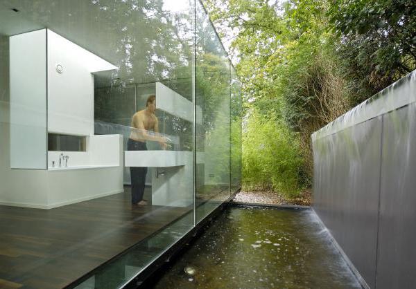 berkel-house-7.jpg