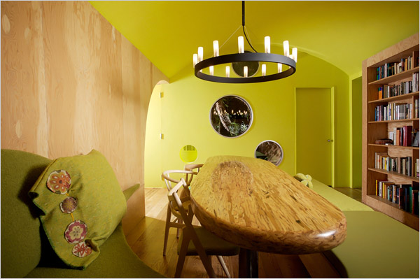 bernardi-residence-3.jpg