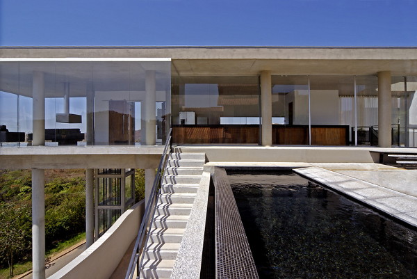 bf-house-2.jpg