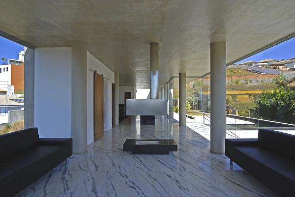bf-house-6.jpg