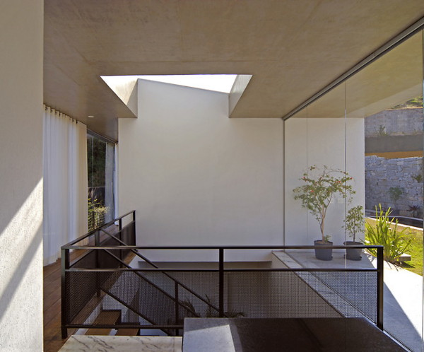 bf-house-7.jpg