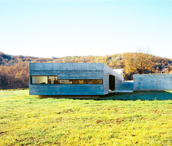 bianna house 2