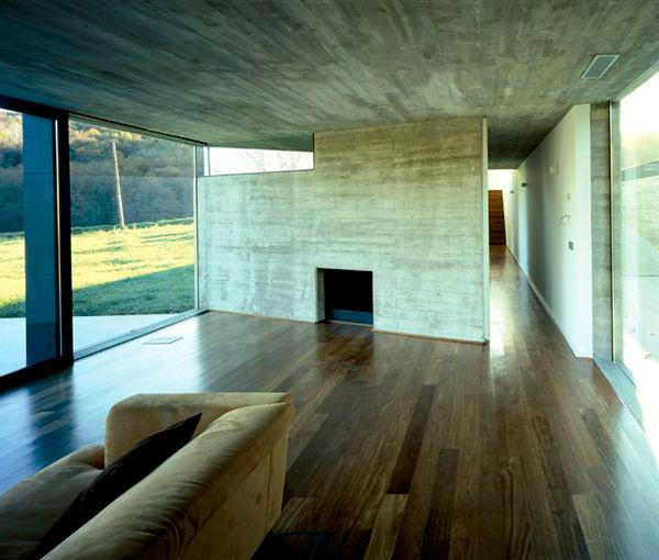 bianna-house-3.jpg