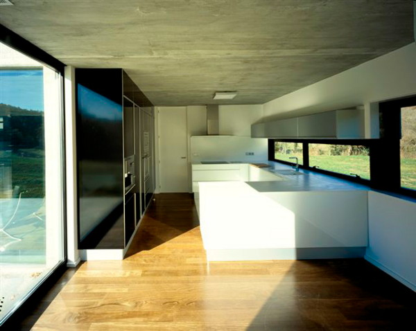 bianna-house-6.jpg