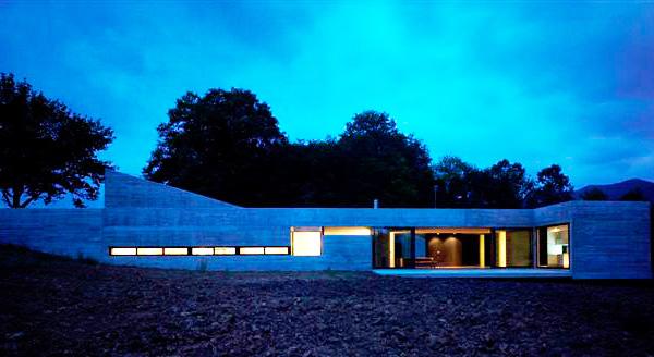 bianna-house-8.jpg