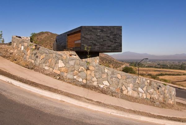 binimelis-house-2.jpg