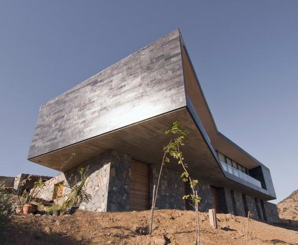 binimelis-house-3.jpg