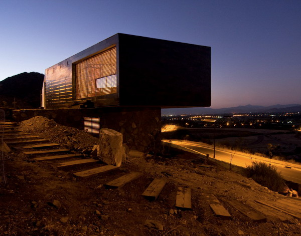 binimelis-house-7.jpg