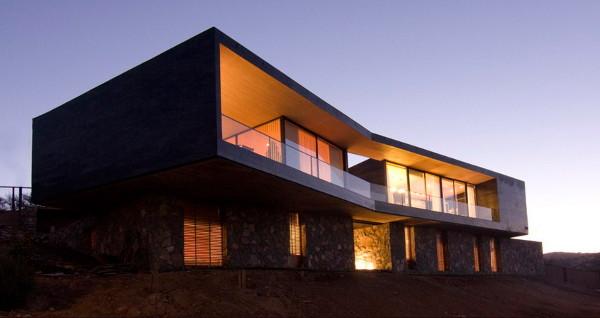binimelis-house-8.jpg
