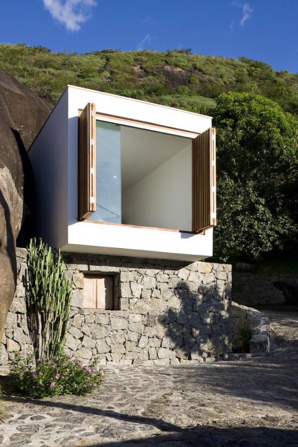 box-house-2.jpg