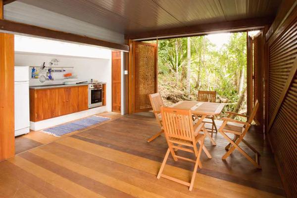 brazil beach house casual coastal 6