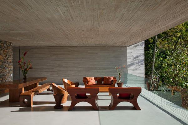 brazil-house-beachfront-views-3.jpg
