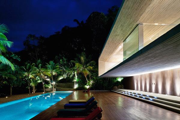 brazil-house-beachfront-views-6.jpg