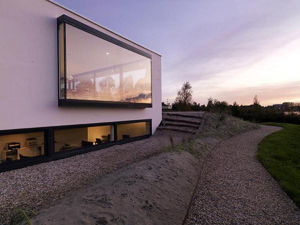 breda-woonhuis-4.jpg