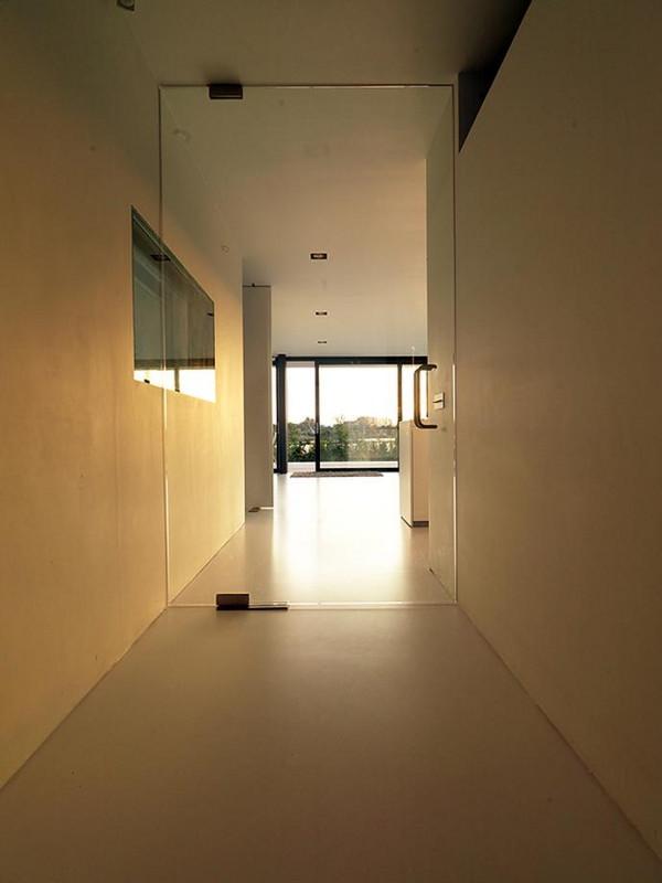 breda-woonhuis-7.jpg