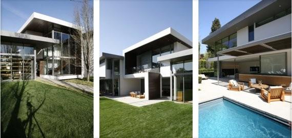 brentwood-residence-1.jpg