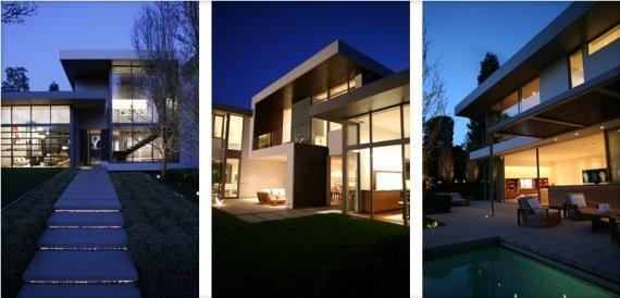 brentwood-residence-10.jpg