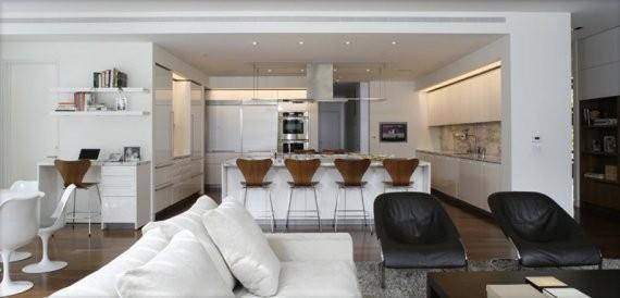brentwood-residence-3.jpg
