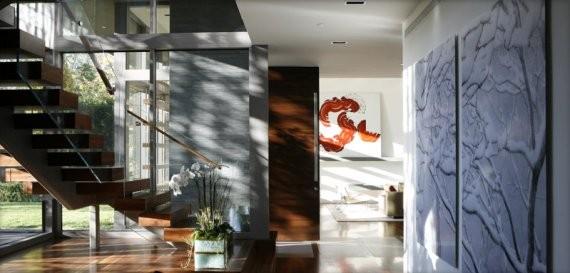 brentwood-residence-6.jpg