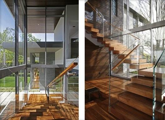 brentwood-residence-7.jpg