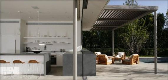 brentwood-residence-8.jpg