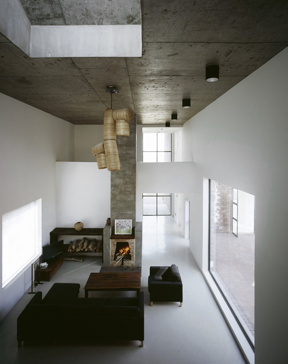 brick-house-4.jpg