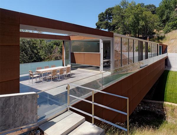 bridge-home-6.jpg