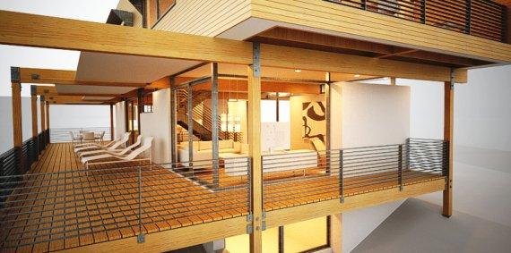 brio54-h1-house-3.jpg