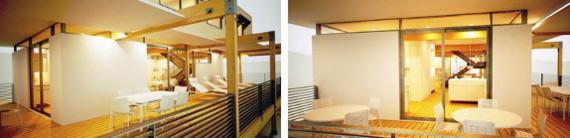 brio54-h1-house-4.jpg