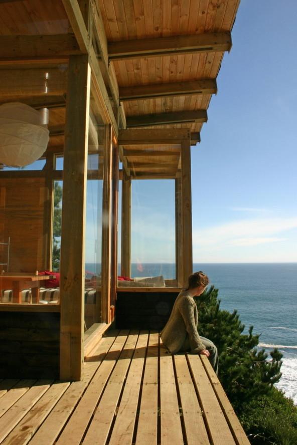 buchupureo-cliff-top-cabin-4.jpg