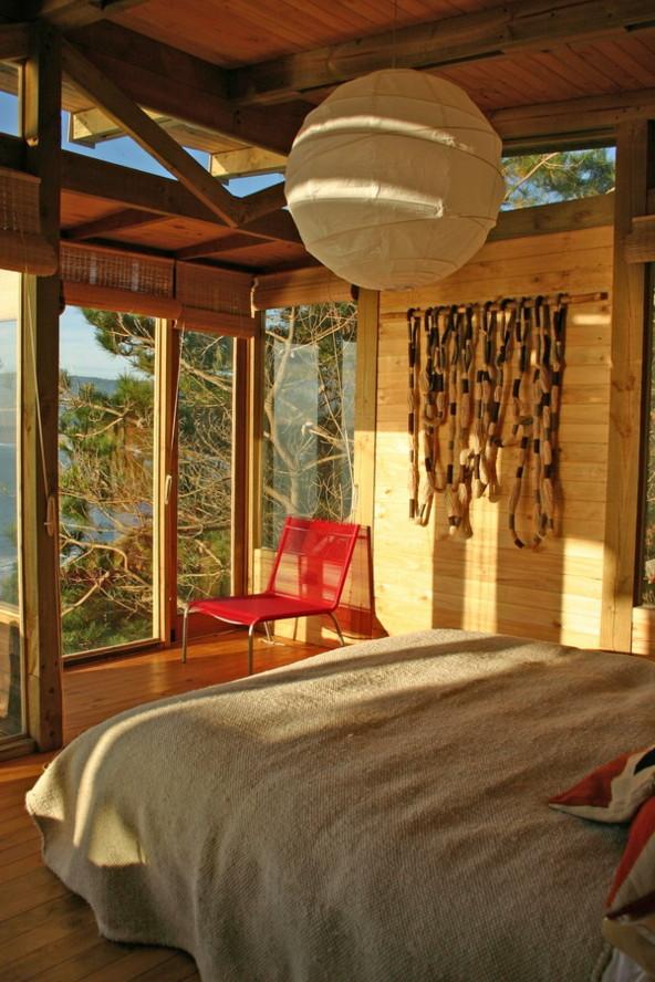 buchupureo-cliff-top-cabin-7.jpg