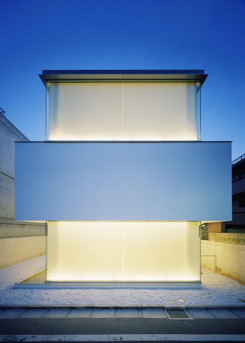 c-1-house-2.jpg