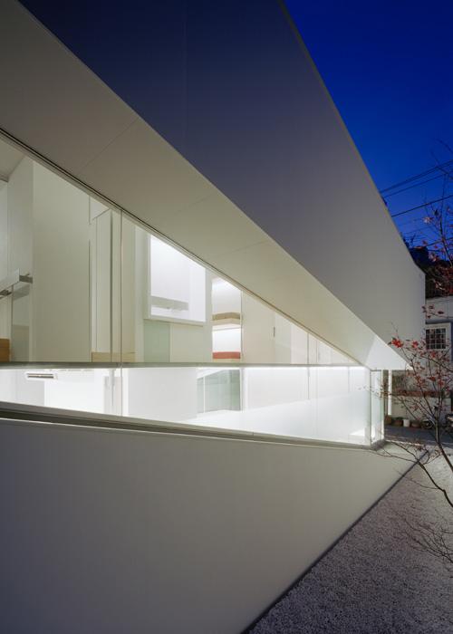 c-1-house-3.jpg