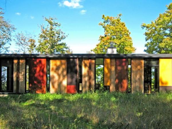 camouflage-lake-house-9.jpg