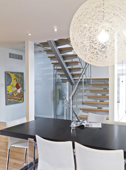 canada-glass-house-16.jpg