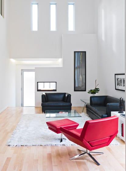 canada-glass-house-17.jpg