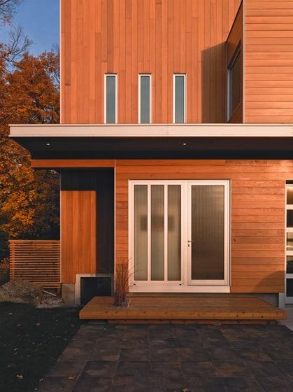 canada-glass-house-6.jpg