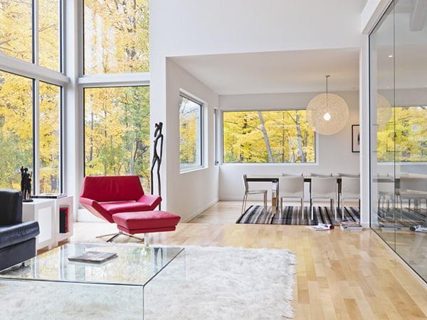canada-glass-house-8.jpg