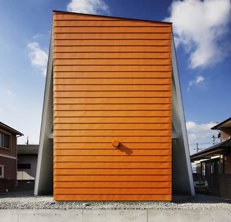 canopy-house-design-1.jpg