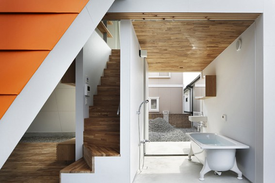 canopy house design 10