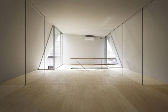 canopy-house-design-11.jpg