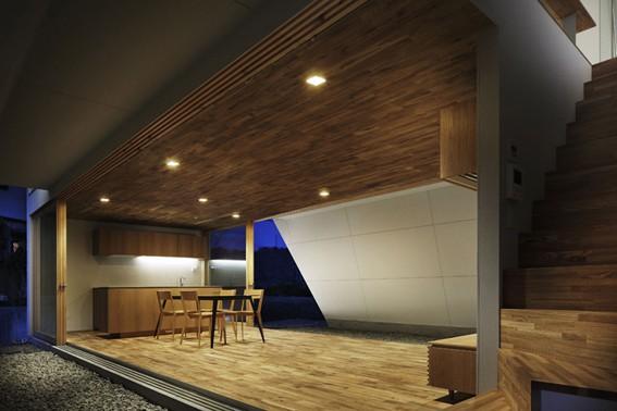 canopy-house-design-12.jpg