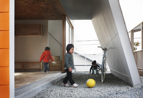 canopy house design 14