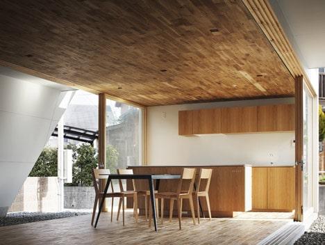 canopy-house-design-15.jpg